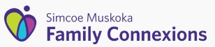 Huronia supports Simcoe Muskoka Family Connexions