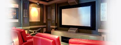 Audio, Video & Home Theatre